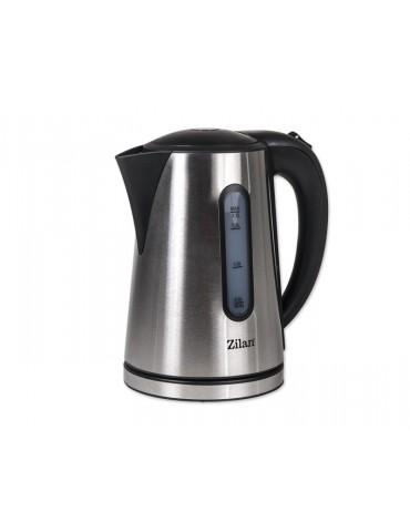 Elektrikli çaynik Zilan ZLN 8502