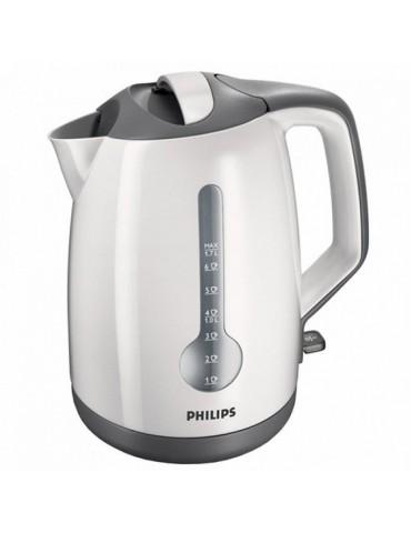 Elektrikli çaynik Philips HD4649/00