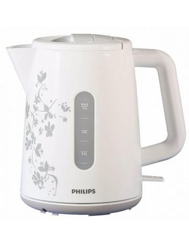 Elektrikli çaynik Philips HD9300/13