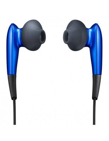 Samsung Level U Blue EO