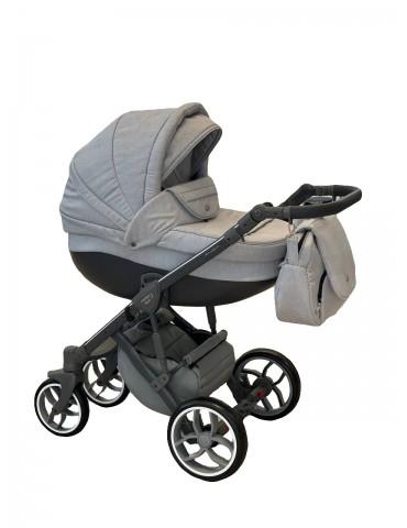 Baby Merc Faster-3