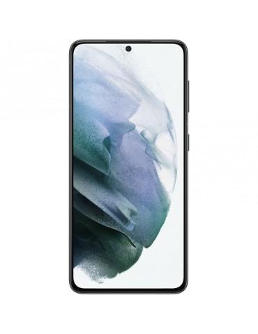 Samsung Galaxy S21 (SM-G991)