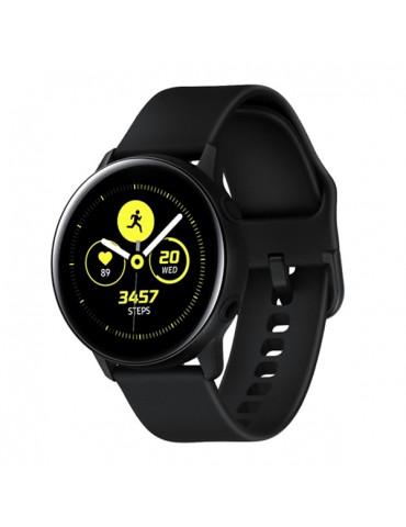 Galaxy Watch Active (SM-R500) Smart saat