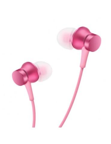 Xiaomi Mi Piston Earphone Pink/2207