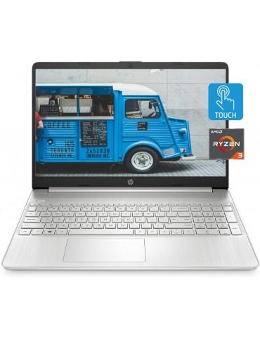 HP R3-325OU15 4GB/1T
