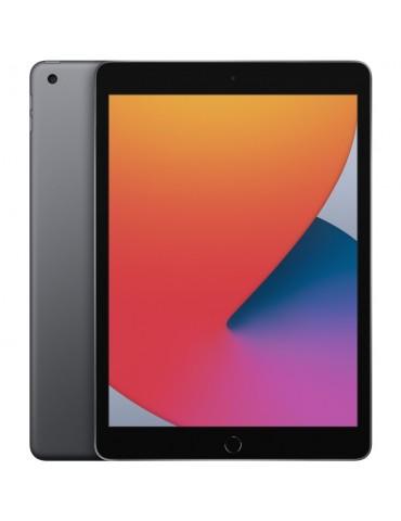 Apple iPad 10.2 Wi-Fi 32 GB (2020) (8th generation) Space Gray