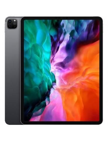 Apple iPad Pro 12.9 (2020) Wi-Fi 128 GB Space Gray
