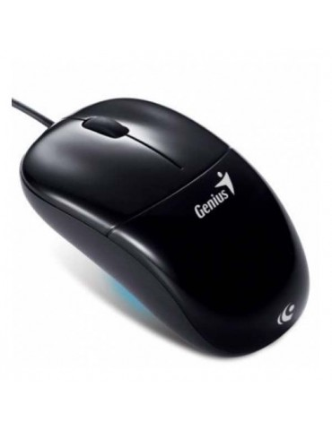 GENIUS mouse DX-220 USB BLACK