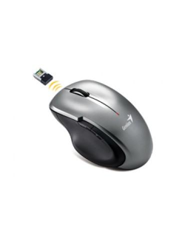 Genius Mouse DX 6810
