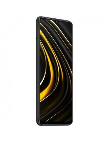 Xiaomi Poco M3 128GB Black