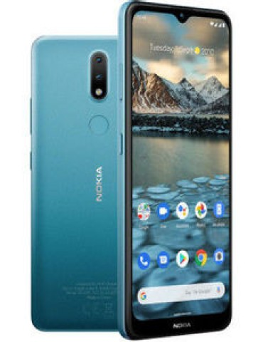 Nokia 2.4 DS
