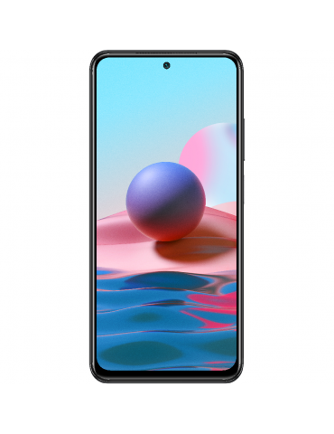 Xiaomi Redmi Note 10 128GB Grey