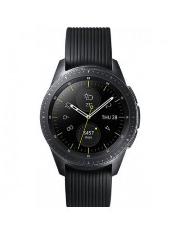 Samsung Galaxy Watch (SM-R810)