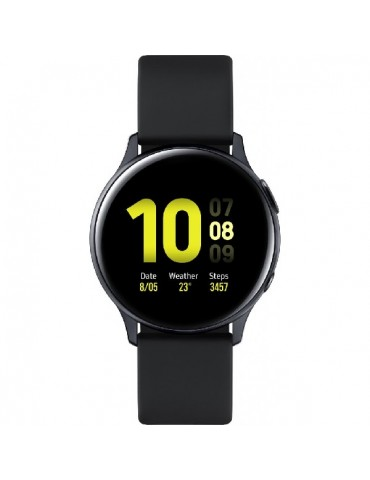 Samsung Watch Active2 44mm (SM-R820)