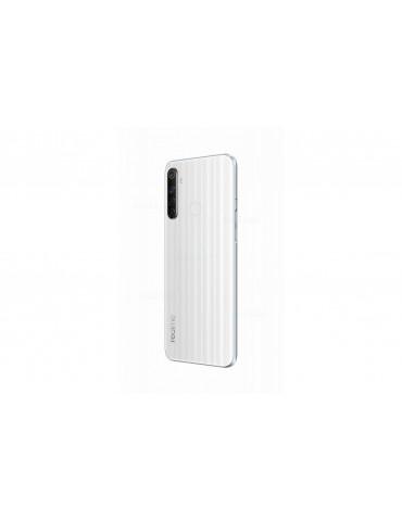 Realme 6i 3/64Gb White