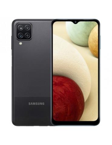 Samsung Galaxy A12 SM-A125 32GB Black