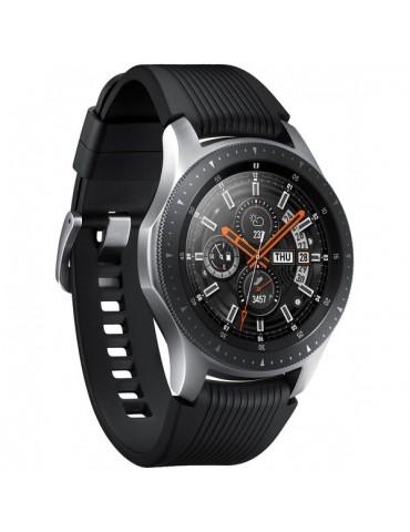 Samsung Watch (SM-R800)