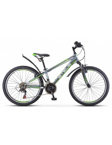 "Stels 24"" velosiped"