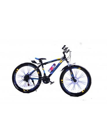 "Velocruz velosiped 26"""