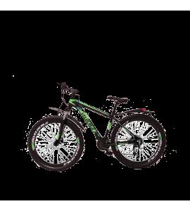 "Velocruz velosiped 29"""
