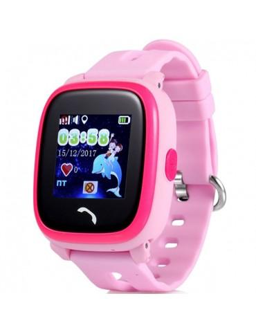Wonlex GW400S Smart Watch