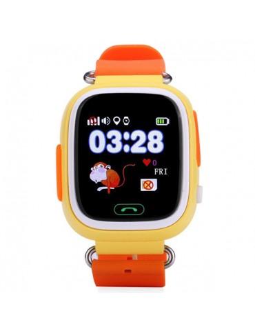 Wonlex GW100 Smart Watch