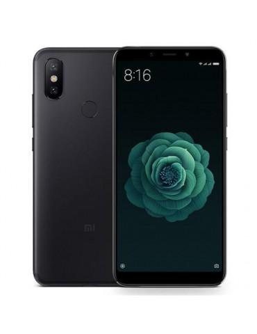 Xiaomi Mi A2 32 GB Black