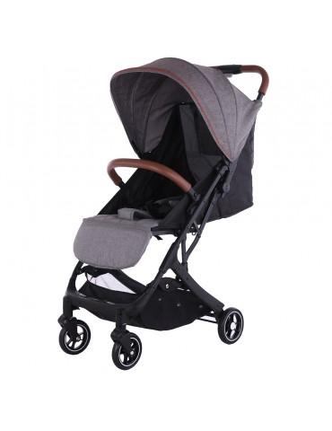 Baby stroller YH-N002