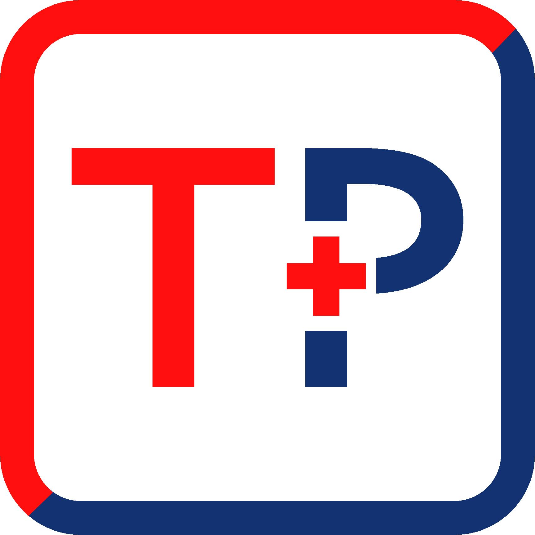 TexnoPlus